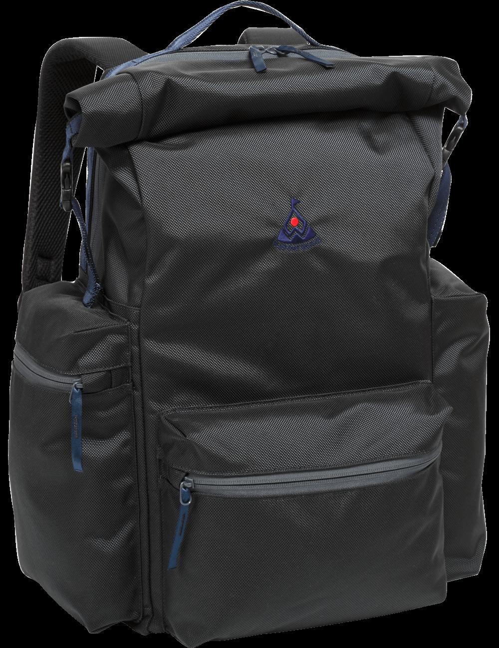 Nomad worker bag